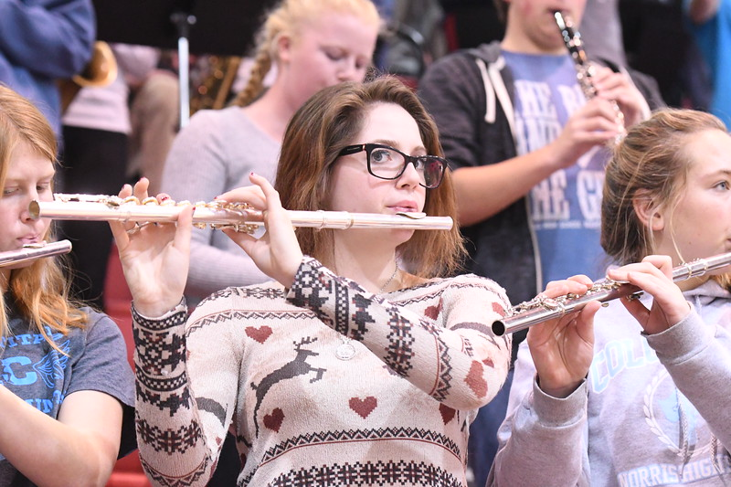 12-19-17_Pep Band-013-LJ