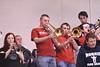 12-19-17_Pep Band-001-LJ