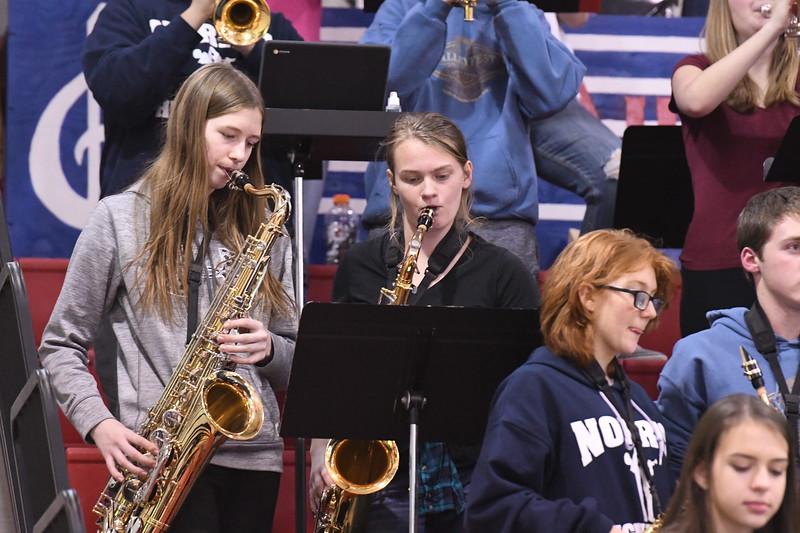 12-19-17_Pep Band-003-LJ