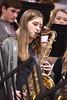 01-19-18_Pep Band-014-LJ