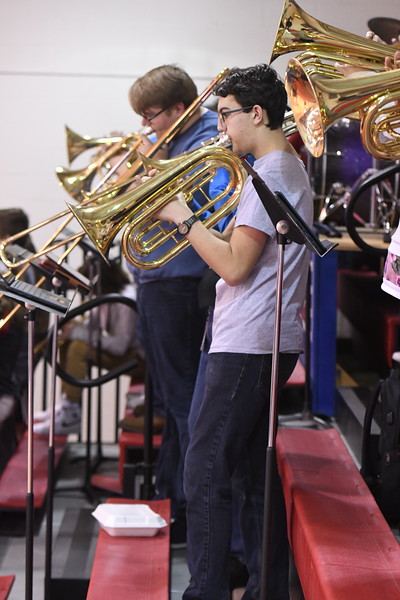 01-19-18_Pep Band-004-LJ