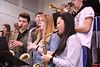 01-19-18_Pep Band-034-LJ