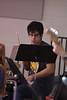 01-19-18_Pep Band-001-LJ