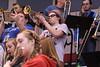 01-19-18_Pep Band-024-LJ