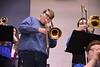 01-19-18_Pep Band-033-LJ
