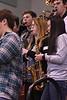 01-19-18_Pep Band-029-LJ