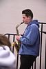 01-19-18_Pep Band-035-LJ