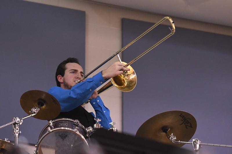 01-19-18_Pep Band-021-LJ