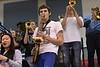 01-19-18_Peep Band-046-CE