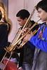 01-19-18_Pep Band-002-LJ