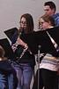 01-19-18_Pep Band-028-LJ