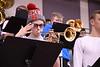 01-19-18_Pep Band-031-LJ