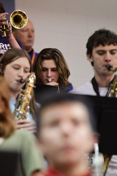02-16-18_Pep Band-008-LJ