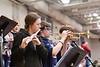 02-16-18_Pep Band-001-LJ