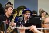 02-16-18_Pep Band-005-LJ