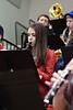 02-16-18_Pep Band-016-LJ