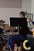 02-16-18_Pep Band-025-LJ