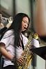 02-16-18_Pep Band-014-LJ