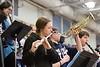 02-16-18_Pep Band-003-LJ