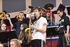02-08-18_Pep Band-008-LJ