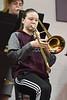 02-08-18_Pep Band-019-LJ