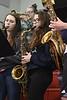 02-08-18_Pep Band-020-LJ