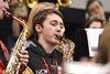 02-08-18_Pep Band-005-LJ