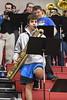 02-08-18_Pep Band-006-LJ