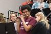 02-08-18_Pep Band-007-LJ