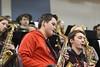 02-08-18_Pep Band-001-LJ
