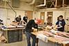 11-28-17_SkillsUSA-010-LJ