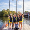 2017 Head of the Charles