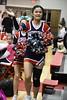 01-16-18_Cheer-002-LJ