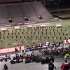 UIL Area - Finals