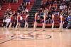 12-19-17_Dance-001-LJ