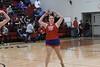12-19-17_Dance-026-GA