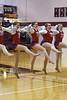 02-13-18_Dance-031-AC