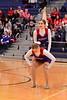 02-19-18_Dance-016-LJ