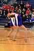 02-19-18_Dance-017-LJ