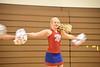08-25-17_Dance-010-LJ