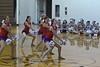 07-16-16_Dance-014-AA