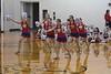 07-16-16_Dance-020-AA
