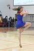 12-02-17_Dance-004-LJ