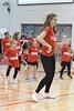 12-02-17_Dance-027-LJ