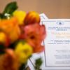 BB&N 2018 Distinguished Alumna Award