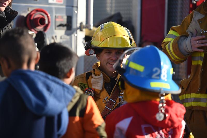 10-24-17_FirePrevent-052-LJ