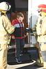 10-24-17_FirePrevent-019-LJ