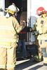 10-24-17_FirePrevent-018-LJ