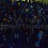 17wntrsprts_rally006