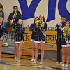 17cheer_bb_chs017